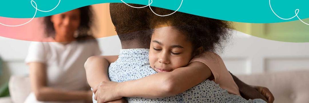 Saudade infantil: como ajudar os pequenos a lidar com o sentimento?
