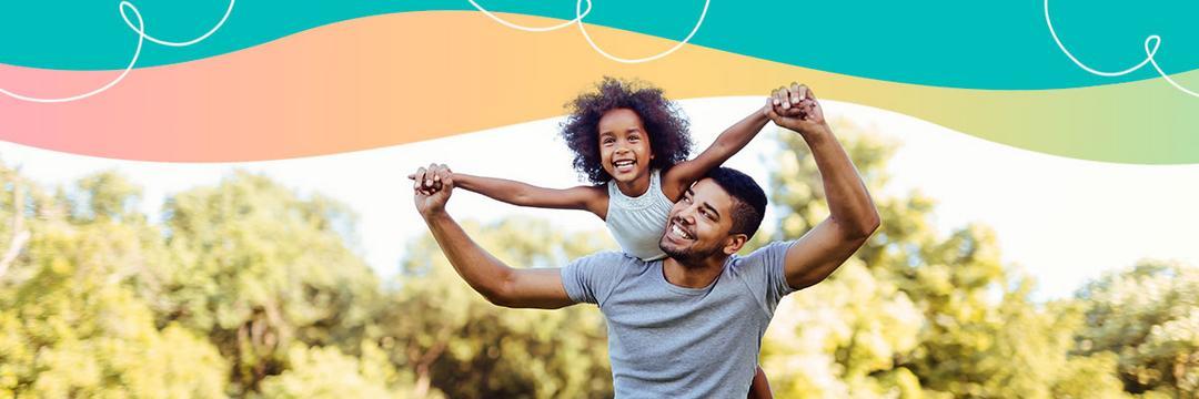 Tempo de qualidade com os filhos: entenda sua importância