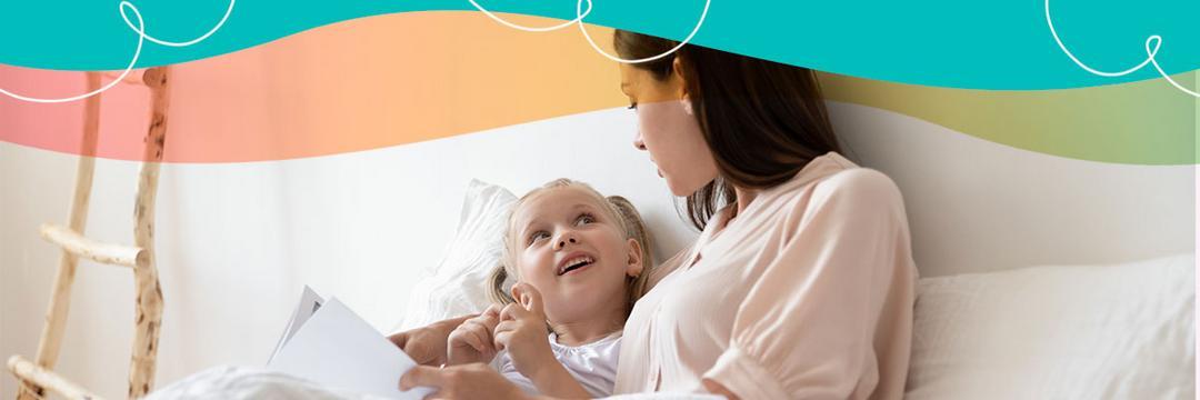 Comunicação Não-Violenta: o que é e como aplicar com crianças