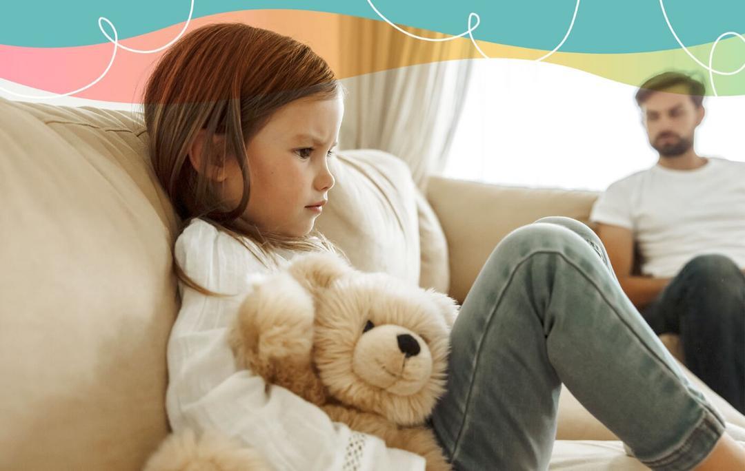 Colocar a criança de castigo funciona? Como ensinar limites aos filhos?