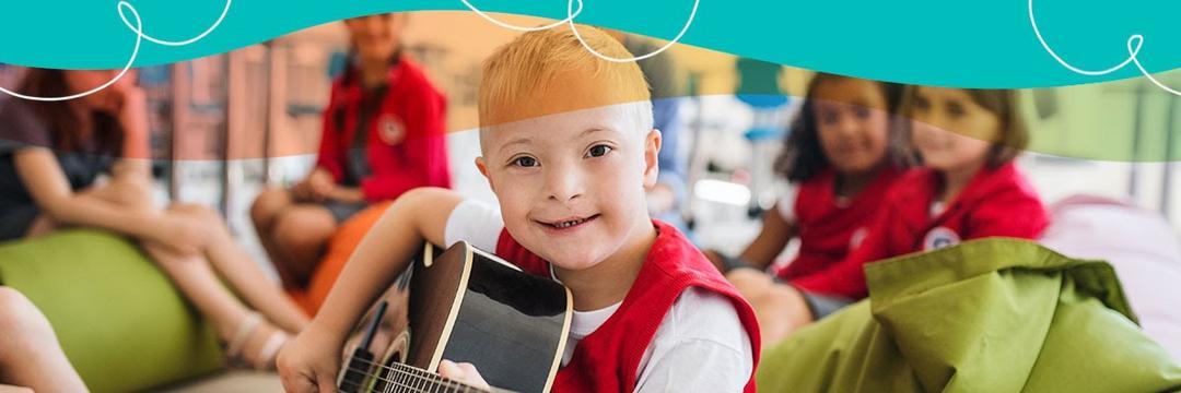 O que é musicalização infantil? Entenda sua importância!