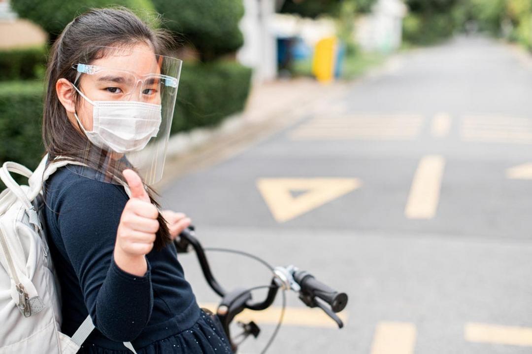 Liberdade sobre rodas: bikes ganham relevância na pandemia