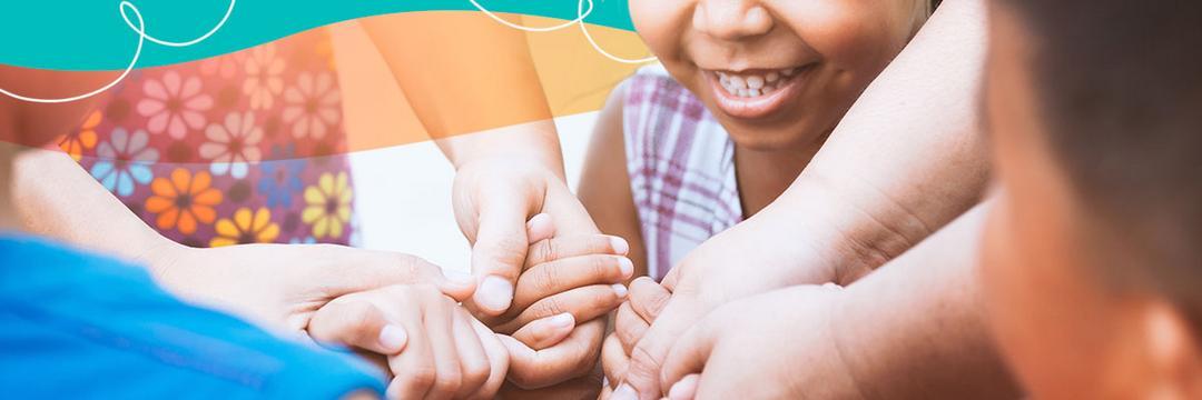 Aprendizagem cooperativa: entenda sua importância para os pequenos