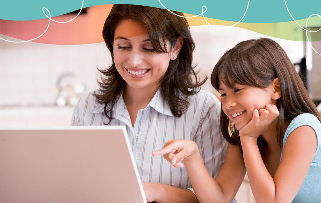 Crianças na internet: até que ponto essa relação pode ser saudável?