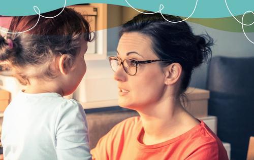 Como falar sobre o coronavírus com as crianças?