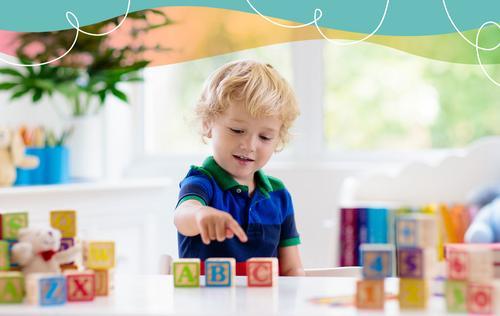 Alfabetização infantil: a importância da família nesse processo