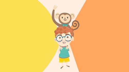 Fortalecer vínculos no dia a dia – 10 sugestões de tarefas para conectar pais e filhos