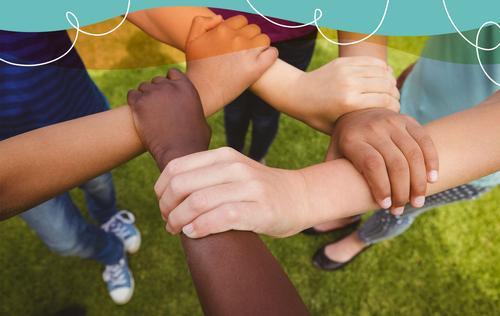 Racismo na infância: como criar crianças livres de preconceito?