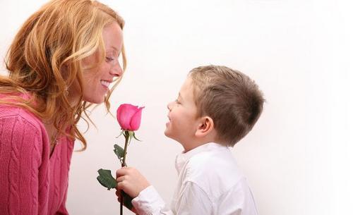 Como podemos criar vínculos com nossos filhos nos momentos em que eles mais nos decepcionam?