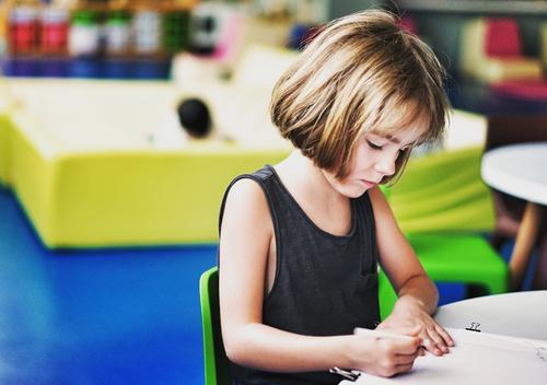 Esclarecimentos sobre a aprendizagem de alunos Disléxicos