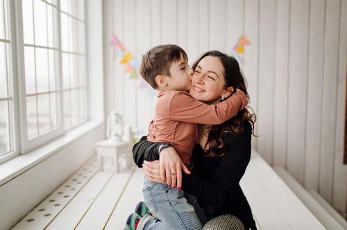 Dia das Mães: a importância de trabalhar afetividade e valores