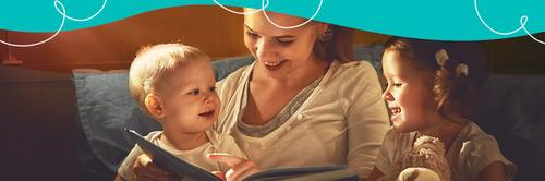 Atividades para fazer nas férias: conheça 7 dicas para aproveitar com a criançada