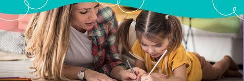 Ideias para o dia das crianças: 5 dicas para aproveitar o feriado com os pequenos